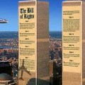 9/11 and Philip Marshall Murder-Suicide Questions: My Trip To Murphys
