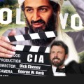 Ménage à trois: Screen Propaganda, Hollywood and the CIA