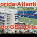 Florida Students Take on Private Prison Moguls GEO Group and Look Set to Win