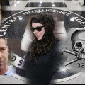 Tsarnaev Wife Katherine Russell and Her Skull and Bones, CIA Family Connections
