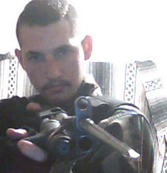 1-Bucky-Rogers-FBI-Informant