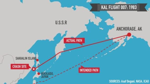 1-Korea-Airline-KAL-007
