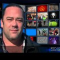 Red Ice Radio: Patrick Henningsen on Boston Bombings & Third Way Control Mechanism
