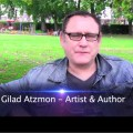 Redux: Full Gilad Atzmon interview for 21st Century Wire TV