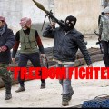 1-Syrian-Army-rebels