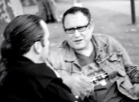Gilad-Atzmon-interview