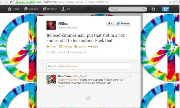 1-Behead-Zimmerman-Justice-for-Trayvon
