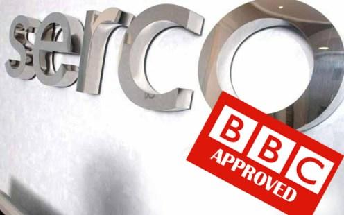 1-SERCO-BBC
