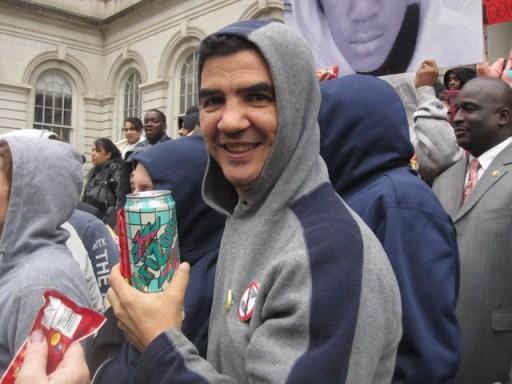 1-Trayvon-race-riots