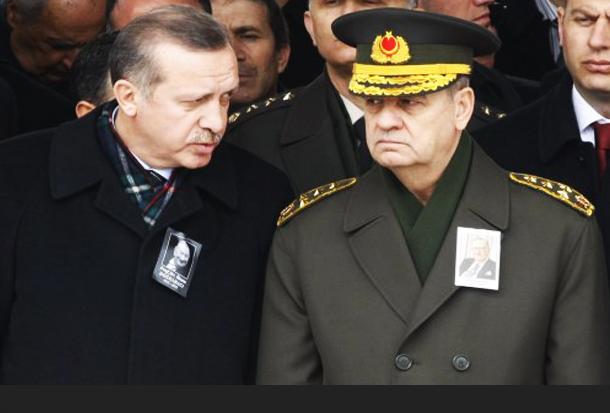 1-Basbug-Erdogan-Military-Coup