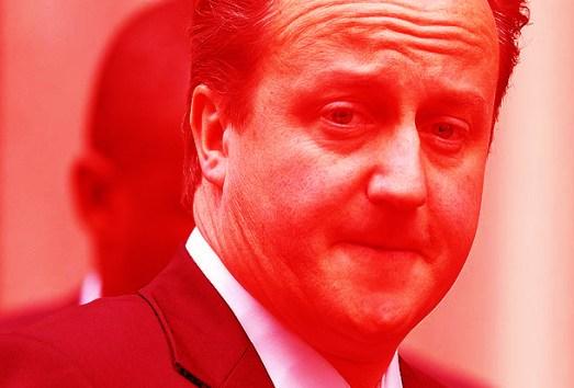 1-David-Cameron-Syria-Commons