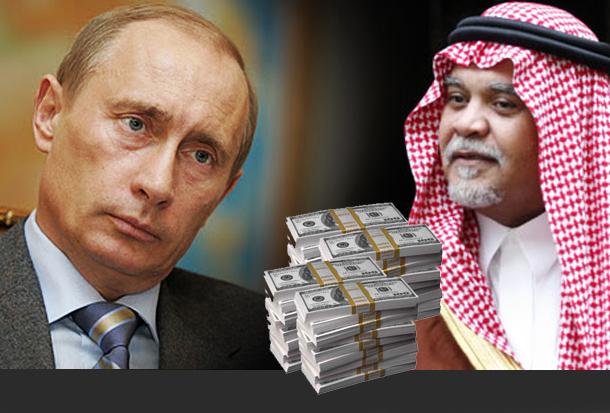 1-Prince-Bandar-Putin-Syria