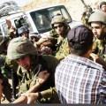 1-IDF-Israel-EU-aid-convoy-raid