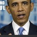 1-Obama-Zombie