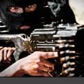 1-Syria-jihadist-army