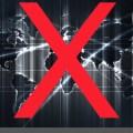 1-NSA-CMU-Privacy-App
