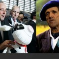 Sacré bleu! French Outrage Over NSA Phone Tapping, John Kerry Confused and Upset