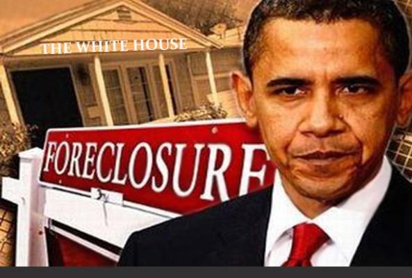 1-Obama-government-shutdown-bankers