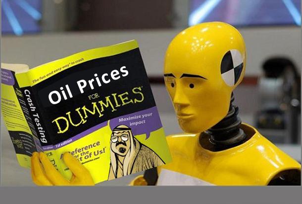 1-Oil-Price-Saudi-crash