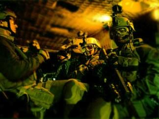 Navy-Seal-Team-6-Bin-Laden-raid