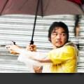 1-Haiyan-Philippines-Dog