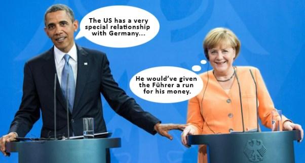 1-NSA-Merkel-phone-tapping-SNowden