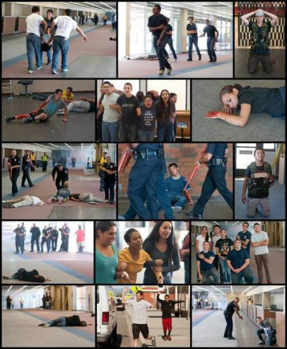 youth_cadets_with_la_airport_police_act_out_an_active_shooter_drill_in_early_october2013