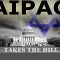 How AIPAC is steering Democrats and Republicans AWAY from US peace deal with Iran
