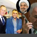 US, Saudi Arabia and Israel: Abandonment issues hit a love triangle on the rocks