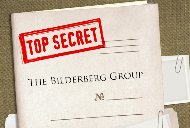 'Bilderberg, the Movie' to Debut in North America May 24—Prelude to Bilderberg 2017 Meeting in Virginia
