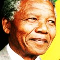 Today: Nelson Mandela Dies at Age 95