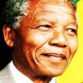 1-Nelson-Mandela-dies-95