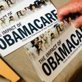 Liberal Media Now Admit Obamacare is 'Jobs Killer'