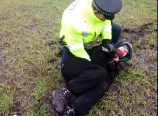 Barton-Moss-Fracking-Police-Brutality