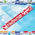 1-Comcast-Monopoly