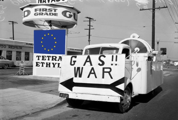 1-Ukraine-Gas-War-Russia