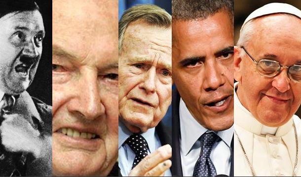 1-Global-Elite-Puppets-NWO