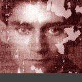 Kafka's Amerika: A Society At War With Itself