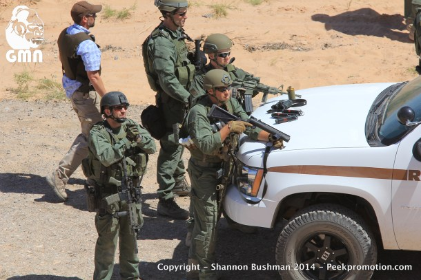 21WIREw-Bundy-Fed-Standoff-April-12-2014-Copyright-GMN
