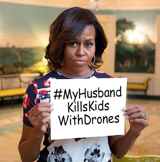 1-#BringOurGirlsHome-Obama-drones
