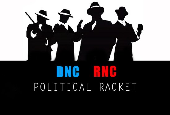 1-DNC-RNC-2016-Election