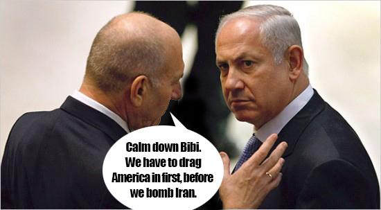 1-Israel-bomb-Iran-Netanyahu