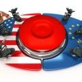 1-NATO-Missiles-Obama-Russia