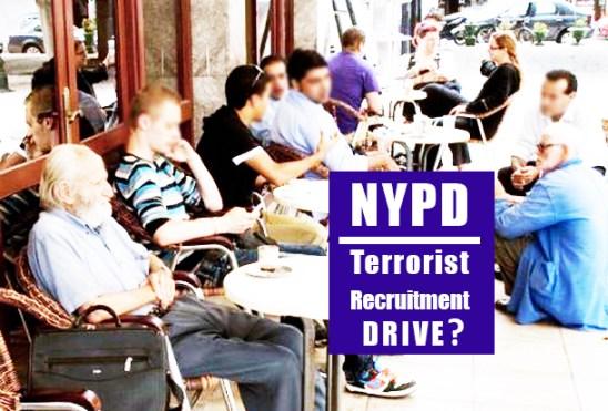 1-NYPD-Terror-Muslim-Informants