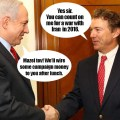 1-Netanyahu-Rand-Paul-Iran-War