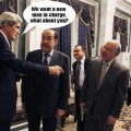 1-Maliki-Iraq-Kerry-ISIS