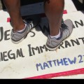 1-Murrieta-Immigration