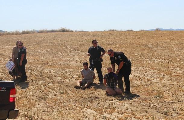 1-Murrieta-Leftwing-Arrests-21WIRE
