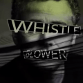 whistleblower-cdc-img