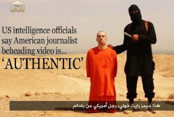 1-ISIS-CIA-MI5-MOSSAD